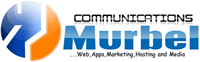 Murbel Communications